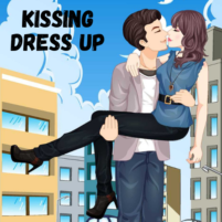 Kissing Dressup For Girls – Cute Couple Makeover 3.3 APK Cracked Downlaod – PRO for android