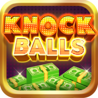 Knock Balls Mania  2.7 APK Cracked Downlaod – PRO for android