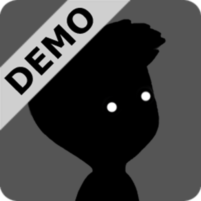 LIMBO demo 1.20 APK Cracked Downlaod – PRO for android