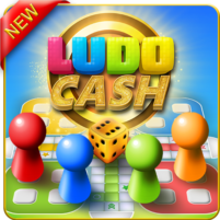 LUDO CASH  APK Cracked Downlaod – PRO for android 2.0