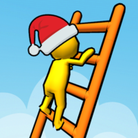 Ladder Race 1.0.10 APK Cracked Downlaod – PRO for android