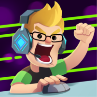 League of Gamers Be an Esports Legend  1.4.12 APK Cracked Downlaod – PRO for android