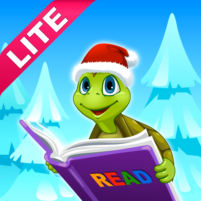 Learn to Read with Tommy Turtle  3.8.5 APK Cracked Downlaod – PRO for android