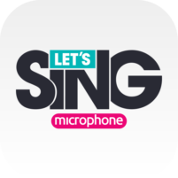 Let's Sing Mic  3.6.4 APK Cracked Downlaod – PRO for android