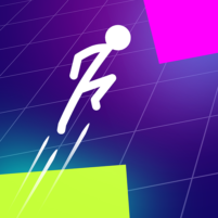 Light-It Up  1.8.8.2 APK Cracked Downlaod – PRO for android