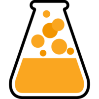 Little Alchemy 2 1.2.11 APK Cracked Downlaod – PRO for android