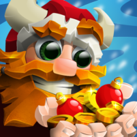 Lucky Buddies  15.62.4 APK Cracked Downlaod – PRO for android