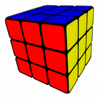 Magic Cube 1.6.0 APK Cracked Downlaod – PRO for android