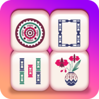 Mahjong Tours: Free Puzzles Matching Game  1.62.50350 APK Cracked Downlaod – PRO for android