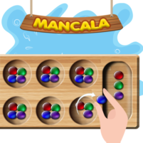 Mancala 2.1.1.3 APK Cracked Downlaod – PRO for android