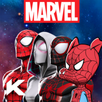 Marvel Contest of Champions  32.1.1 APK Cracked Downlaod – PRO for android