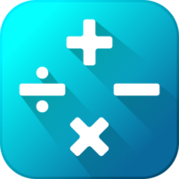 Matix Math games, practice your mental math free  2.0.38 APK Cracked Downlaod – PRO for android