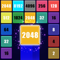 Merge Block 1.1 APK Cracked Downlaod – PRO for android