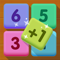 Merge Raising 1.2.0 APK Cracked Downlaod – PRO for android
