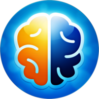 Mind Games 3.3.0  APK Cracked Downlaod – PRO for android