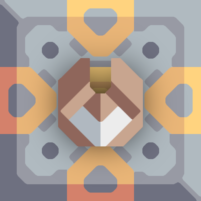 Mindustry  6-official-125.1 APK Cracked Downlaod – PRO for android