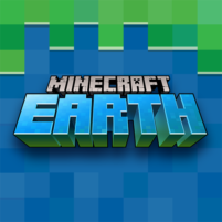 Minecraft Earth 0.31.0 APK Cracked Downlaod – PRO for android