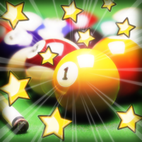 Mini Pool for Kids 20.0 APK Cracked Downlaod – PRO for android