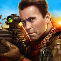 Mobile Strike 6.1.3.249 APK Cracked Downlaod – PRO for android