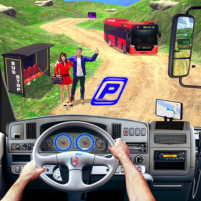 Modern Bus Simulator New Parking Games – Bus Games  2.67 APK Cracked Downlaod – PRO for android