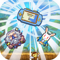Monster Gotcha – Ultimate Trainer 1.0 APK Cracked Downlaod – PRO for android