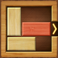 Move the Block Slide Puzzle  21.0510.00 APK Cracked Downlaod – PRO for android