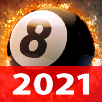 New Billiards online 8 ball game pool offline  82.42 APK Cracked Downlaod – PRO for android