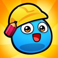 My Boo Town Cute Monster City Builder  2.0.11 APK Cracked Downlaod – PRO for android