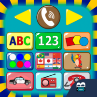 My Educational Phone  10.7.28_mce APK Cracked Downlaod – PRO for android
