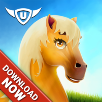 My Free Farm 2 1.42.004 APK Cracked Downlaod – PRO for android