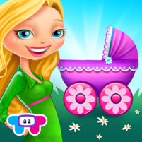 My Newborn – Mommy & Baby Care 1.1.5 APK Cracked Downlaod – PRO for android