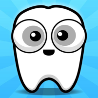 My Virtual Tooth – Virtual Pet 1.9.8 APK Cracked Downlaod – PRO for android