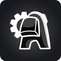 New AmongUs Maker 2.8 APK Cracked Downlaod – PRO for android