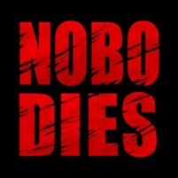 Nobodies: Murder Cleaner 3.5.86 APK Cracked Downlaod – PRO for android