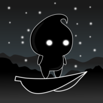 Noirmony 0.814 APK Cracked Downlaod – PRO for android