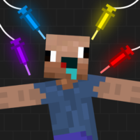 Noob Stick Playground: Ragdoll Human 1.0.6 APK Cracked Downlaod – PRO for android