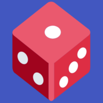 OCPedia – Best Online Casino Real Money Finder 1.3 APK Cracked Downlaod – PRO for android