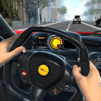 Offroad Stunts Racing Games 3D 1.0.6 APK Cracked Downlaod – PRO for android