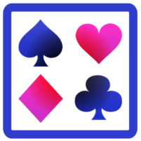 Omi online – Sri Lankan card game 10.6 APK Cracked Downlaod – PRO for android