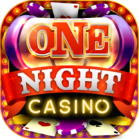 One Night Casino – Slots, Roulette 2.5.4001 APK Cracked Downlaod – PRO for android