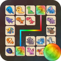 Onet Animals – Puzzle Matching Game 1.53 APK Cracked Downlaod – PRO for android