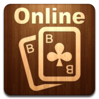 Online Belka Card Game 2.22 APK Cracked Downlaod – PRO for android