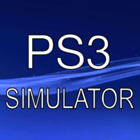 PS3 Simulator  PS3 Simulator   APK Cracked Downlaod – PRO for android
