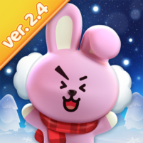 PUZZLE STAR BT21 2.4.1 APK Cracked Downlaod – PRO for android