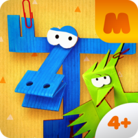 Paper Tales Free 1.201207 APK Cracked Downlaod – PRO for android