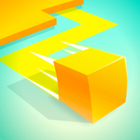 Paper.io 3.7.10 APK Cracked Downlaod – PRO for android