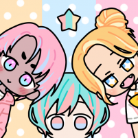 Pastel Friends Dress Up Game  1.3.6 APK Cracked Downlaod – PRO for android