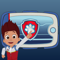 Paw Ryder Phone – Call the pups!  7.3 APK Cracked Downlaod – PRO for android