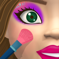 Perfect Makeup 3D 1.3.0 APK Cracked Downlaod – PRO for android