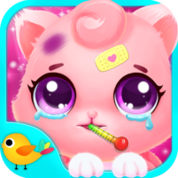Pet Doctor 1.6.3 APK Cracked Downlaod – PRO for android